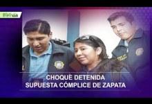 Bolivia News – 1 de marzo 2016