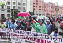 Últimas noticias de Bolivia: Bolivia News, Jueves 12 Enero 2017