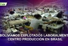 Bolivia News – 22 de Junio 2016