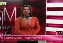 CONTAME MODA TOTAL – 28 julio 2016