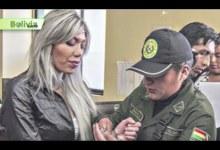 Últimas noticias de Bolivia: Bolivia News – 28 julio 2016