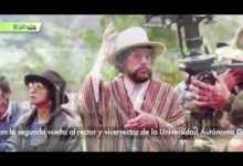 Últimas noticias de Bolivia: Bolivia News, Martes – 20 de septiembre 2016