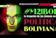 Últimas noticias de Bolivia: Bolivia News, Miércoles 28 de septiembre 2016
