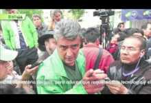 Últimas noticias de Bolivia: Bolivia News, viernes 23 de septiembre 2016