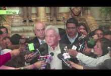 Últimas noticias de Bolivia. Por Bolivia News Jueves 1 Septiembre 2016