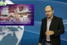 Últimas noticias de Bolivia: Bolivia News, Jueves 24 de Noviembre 2016