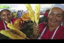 Últimas noticias de Bolivia: Bolivia News,  Jueves 8 de Diciembre 2016