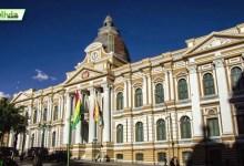 Últimas noticias de Bolivia: Bolivia News, Jueves 5 de Enero 2017
