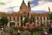 Últimas noticias de Bolivia: Bolivia News, Viernes 27 Enero 2017
