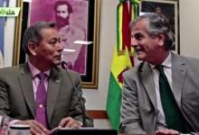 Últimas noticias de Bolivia: Bolivia News, Lunes 6 Febrero 2017