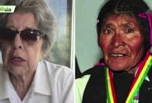 Últimas noticias de Bolivia: Bolivia News, Jueves 30 Marzo 2017