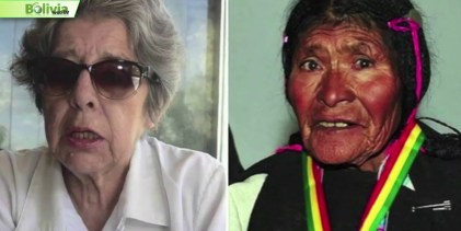 Últimas noticias de Bolivia: Bolivia News, Jueves 30 Marzo 2017`