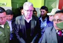 Últimas noticias de Bolivia: Bolivia News, Martes 14 Marzo 2017