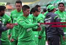 Últimas noticias de Bolivia: Bolivia News, Martes 28 Marzo 2017