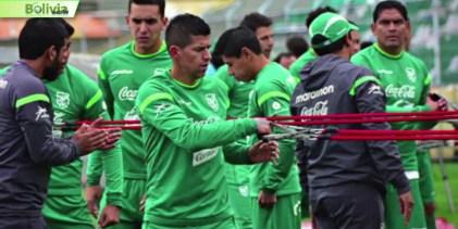Últimas noticias de Bolivia: Bolivia News, Martes 28 Marzo 2017`
