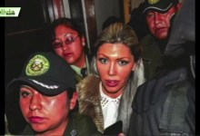 Últimas noticias de Bolivia: Bolivia News, Miércoles 8  Marzo 2017