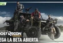 Últimas noticias de Bolivia: Bolivia News, Viernes 3 Marzo 2017