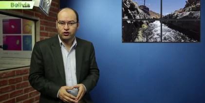 Últimas noticias de Bolivia: Bolivia News,Martes 23 Mayo 2017