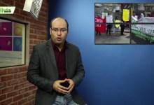 Últimas noticias de Bolivia: Bolivia News, Miercoles 31 Mayo 2017