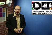 Últimas noticias de Bolivia: Bolivia News, Viernes 26 Mayo 2017