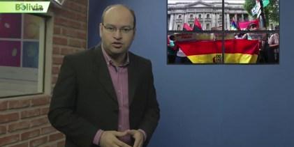 Últimas noticias de Bolivia: Bolivia News, Martes 20 Junio 2017