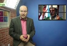 Últimas noticias de Bolivia: Bolivia News – Lunes 31 Julio 2017
