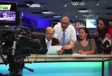 Últimas noticias de Bolivia: Bolivia News – Jueves 17 Agosto Julio 2017