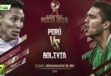 Últimas noticias de Bolivia: Bolivia News – Jueves 31 Agosto Julio 2017