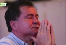 Últimas noticias de Bolivia: Bolivia News – Lunes 28 Agosto Julio 2017
