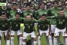 Últimas noticias de Bolivia: Bolivia News – Miercoles 23 Agosto Julio 2017