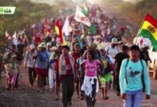 Últimas noticias de Bolivia: Bolivia News – Viernes 18 Agosto Julio 2017