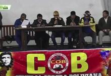 Últimas noticias de Bolivia: Bolivia News – Viernes 08 Septiembre 2017