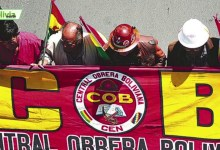 Últimas noticias de Bolivia: Bolivia News – MIÉRCOLES 29 DE NOVIEMBRE 2017