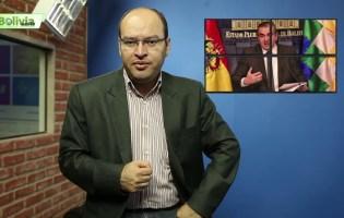 Últimas noticias de Bolivia: Bolivia News – VIERNES 17 DE NOVIEMBRE 2017
