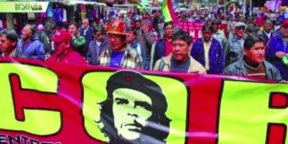 Últimas noticias de Bolivia: Bolivia News – Lunes 19 Febrero 2018