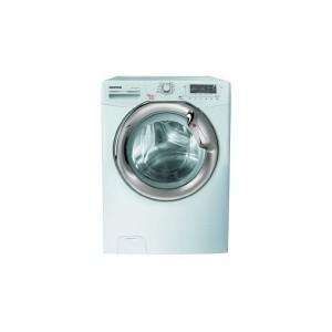 lavatrice 2