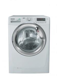 lavatrice ecologica 1