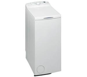 lavatrice ecologica 3