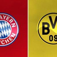 Reveladas las nuevas camisetas del Bayern de Múnich y Borussia Dortmund para la 2017/2018