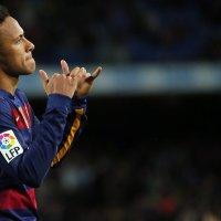 El Barça empieza a buscar relevo a Neymar, ¡y éstos dos cracks encabezan la lista!