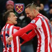 Fichaje record para el West Ham