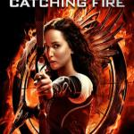 The Hunger Games Catching Fire 2013 BRRip 900Mb Hindi Dual Audio 720p