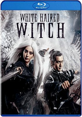 The White Haired Witch Of Lunar Kingdom 2014 BluRay 380MB Hindi (ORG) Dual Audio 480p Watch Online Full Movie Download bolly4u