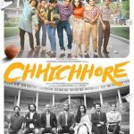 Chhichhore 2019 WEB-DL 1GB Full Hindi Movie Download 720p
