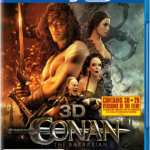 Conan The Barbarian 2011 BRRip 350Mb Hindi Dual Audio 480p ESub