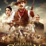For Greater Glory The True Story Of Cristiada 2012 BRRip 1.1Gb Hindi Dual Audio 720p