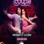Comedy Couple 2020 WEB-DL 300Mb Hindi Movie Download 480p