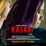 Kasaai 2020 WEB-DL 650MB Hindi Movie Download 720p