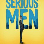 Serious Men 2020 WEB-DL 300MB Hindi Movie Download 480p