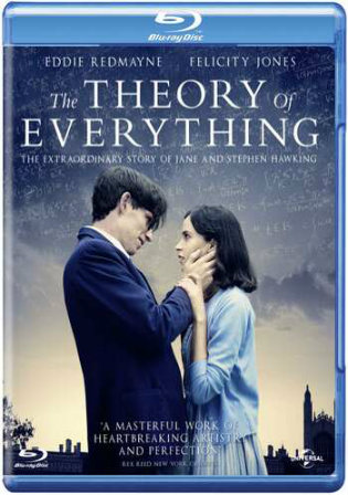The Theory of Everything 2014 WEB-DL 300Mb Hindi Dual Audio 480p Watch Online Full Movie Download bolly4u
